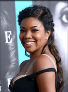 Celebrity Photo: Gabrielle Union 1200x1616   202 kb Viewed 25 times @BestEyeCandy.com Added 49 days ago
