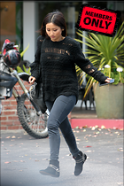 Celebrity Photo: Brenda Song 3080x4620   2.1 mb Viewed 0 times @BestEyeCandy.com Added 5 days ago