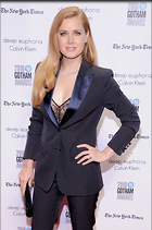 Celebrity Photo: Amy Adams 681x1024   158 kb Viewed 34 times @BestEyeCandy.com Added 21 days ago