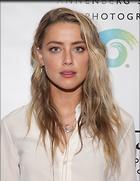 Celebrity Photo: Amber Heard 1200x1552   242 kb Viewed 31 times @BestEyeCandy.com Added 121 days ago