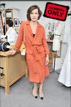 Celebrity Photo: Milla Jovovich 2649x3980   2.0 mb Viewed 0 times @BestEyeCandy.com Added 6 days ago