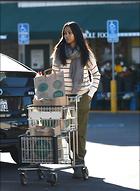 Celebrity Photo: Zoe Saldana 1200x1641   201 kb Viewed 13 times @BestEyeCandy.com Added 47 days ago