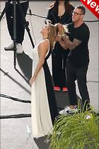 Celebrity Photo: Jennifer Aniston 1200x1800   297 kb Viewed 879 times @BestEyeCandy.com Added 6 days ago