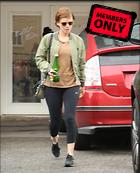 Celebrity Photo: Kate Mara 2436x3013   1.6 mb Viewed 1 time @BestEyeCandy.com Added 22 days ago