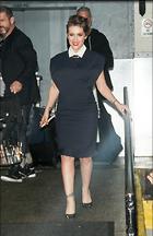 Celebrity Photo: Alyssa Milano 2089x3223   1.3 mb Viewed 96 times @BestEyeCandy.com Added 245 days ago