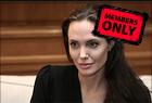 Celebrity Photo: Angelina Jolie 3468x2362   1.6 mb Viewed 9 times @BestEyeCandy.com Added 427 days ago