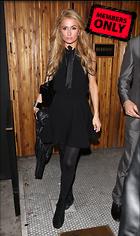 Celebrity Photo: Paris Hilton 2416x4076   1.5 mb Viewed 1 time @BestEyeCandy.com Added 9 days ago
