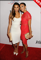 Celebrity Photo: Eva La Rue 1200x1753   229 kb Viewed 27 times @BestEyeCandy.com Added 11 days ago