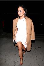 Celebrity Photo: Demi Lovato 1500x2250   276 kb Viewed 32 times @BestEyeCandy.com Added 18 days ago