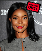 Celebrity Photo: Gabrielle Union 2763x3300   1.7 mb Viewed 2 times @BestEyeCandy.com Added 509 days ago