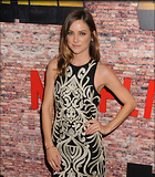 Celebrity Photo: Jessica Stroup 2100x2400   1.2 mb Viewed 54 times @BestEyeCandy.com Added 139 days ago