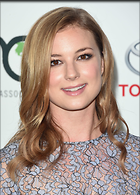 Celebrity Photo: Emily VanCamp 1200x1672   374 kb Viewed 69 times @BestEyeCandy.com Added 148 days ago