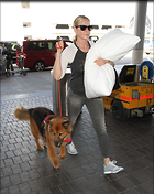 Celebrity Photo: Chelsea Handler 1200x1507   224 kb Viewed 75 times @BestEyeCandy.com Added 623 days ago