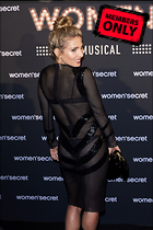Celebrity Photo: Elsa Pataky 3755x5632   1.6 mb Viewed 2 times @BestEyeCandy.com Added 303 days ago