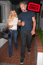 Celebrity Photo: Jessica Simpson 3095x4642   1.6 mb Viewed 1 time @BestEyeCandy.com Added 2 hours ago