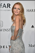 Celebrity Photo: Heather Graham 535x805   51 kb Viewed 207 times @BestEyeCandy.com Added 470 days ago