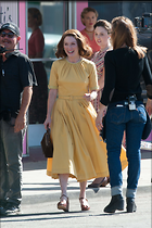 Celebrity Photo: Julianne Moore 2595x3900   618 kb Viewed 18 times @BestEyeCandy.com Added 39 days ago