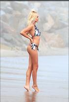 Celebrity Photo: Ava Sambora 2383x3502   601 kb Viewed 121 times @BestEyeCandy.com Added 418 days ago