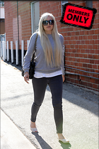 Celebrity Photo: Amanda Bynes 3420x5130   2.7 mb Viewed 1 time @BestEyeCandy.com Added 230 days ago
