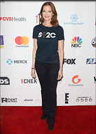 Celebrity Photo: Marcia Cross 3648x5094   1,073 kb Viewed 121 times @BestEyeCandy.com Added 628 days ago