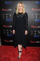 Celebrity Photo: Christina Applegate 1200x1838   355 kb Viewed 63 times @BestEyeCandy.com Added 69 days ago