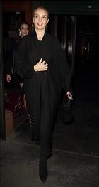 Celebrity Photo: Rosie Huntington-Whiteley 1200x2253   215 kb Viewed 6 times @BestEyeCandy.com Added 19 days ago