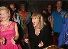 Celebrity Photo: Taylor Swift 800x578   74 kb Viewed 130 times @BestEyeCandy.com Added 360 days ago