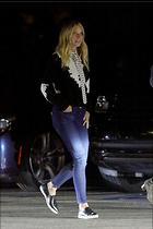 Celebrity Photo: Gwyneth Paltrow 1200x1800   245 kb Viewed 50 times @BestEyeCandy.com Added 424 days ago
