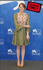 Celebrity Photo: Emma Stone 2595x4256   4.9 mb Viewed 4 times @BestEyeCandy.com Added 354 days ago