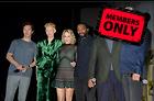 Celebrity Photo: Rachel McAdams 4780x3150   2.5 mb Viewed 5 times @BestEyeCandy.com Added 66 days ago