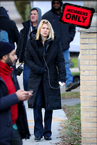 Celebrity Photo: Claire Danes 3290x4934   1.4 mb Viewed 1 time @BestEyeCandy.com Added 380 days ago