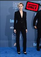Celebrity Photo: Evan Rachel Wood 3000x4225   2.0 mb Viewed 1 time @BestEyeCandy.com Added 18 days ago