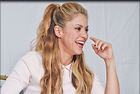 Celebrity Photo: Shakira 3872x2592   873 kb Viewed 59 times @BestEyeCandy.com Added 149 days ago