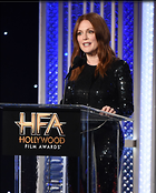Celebrity Photo: Julianne Moore 1200x1489   205 kb Viewed 15 times @BestEyeCandy.com Added 26 days ago