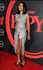 Celebrity Photo: Gabrielle Union 2051x3300   1.2 mb Viewed 161 times @BestEyeCandy.com Added 449 days ago