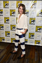 Celebrity Photo: Willa Holland 800x1201   192 kb Viewed 49 times @BestEyeCandy.com Added 175 days ago