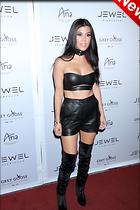 Celebrity Photo: Kourtney Kardashian 1200x1800   246 kb Viewed 2 times @BestEyeCandy.com Added 5 hours ago