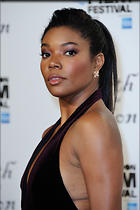 Celebrity Photo: Gabrielle Union 2341x3512   860 kb Viewed 68 times @BestEyeCandy.com Added 508 days ago