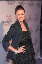 Celebrity Photo: Olivia Palermo 2400x3613   504 kb Viewed 114 times @BestEyeCandy.com Added 703 days ago