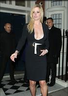 Celebrity Photo: Lara Stone 4140x5842   1,052 kb Viewed 15 times @BestEyeCandy.com Added 47 days ago