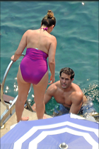 Celebrity Photo: Kelly Brook 2000x3000   522 kb Viewed 140 times @BestEyeCandy.com Added 329 days ago