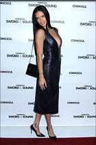 Celebrity Photo: Adriana Lima 1200x1804   190 kb Viewed 36 times @BestEyeCandy.com Added 72 days ago