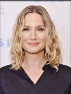 Celebrity Photo: Jennifer Nettles 1200x1574   178 kb Viewed 114 times @BestEyeCandy.com Added 724 days ago