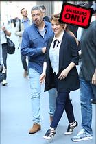 Celebrity Photo: Alyssa Milano 3744x5616   2.4 mb Viewed 0 times @BestEyeCandy.com Added 4 days ago