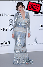 Celebrity Photo: Milla Jovovich 3671x5684   2.2 mb Viewed 0 times @BestEyeCandy.com Added 33 hours ago