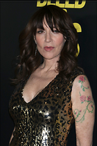Celebrity Photo: Katey Sagal 1200x1800   289 kb Viewed 99 times @BestEyeCandy.com Added 119 days ago