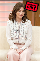 Celebrity Photo: Anna Friel 2626x3944   1.4 mb Viewed 0 times @BestEyeCandy.com Added 479 days ago