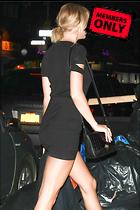 Celebrity Photo: Taylor Swift 2133x3200   1.8 mb Viewed 6 times @BestEyeCandy.com Added 504 days ago