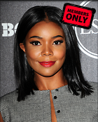 Celebrity Photo: Gabrielle Union 2659x3300   1.7 mb Viewed 1 time @BestEyeCandy.com Added 509 days ago