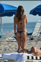 Celebrity Photo: Claudia Galanti 1200x1800   171 kb Viewed 104 times @BestEyeCandy.com Added 334 days ago